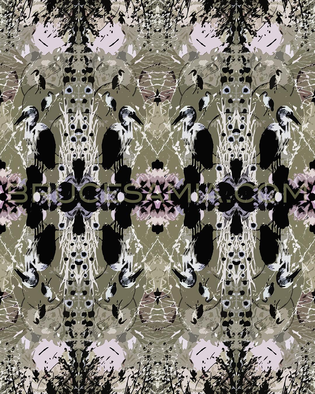13.gull-fabric-grey-32x40
