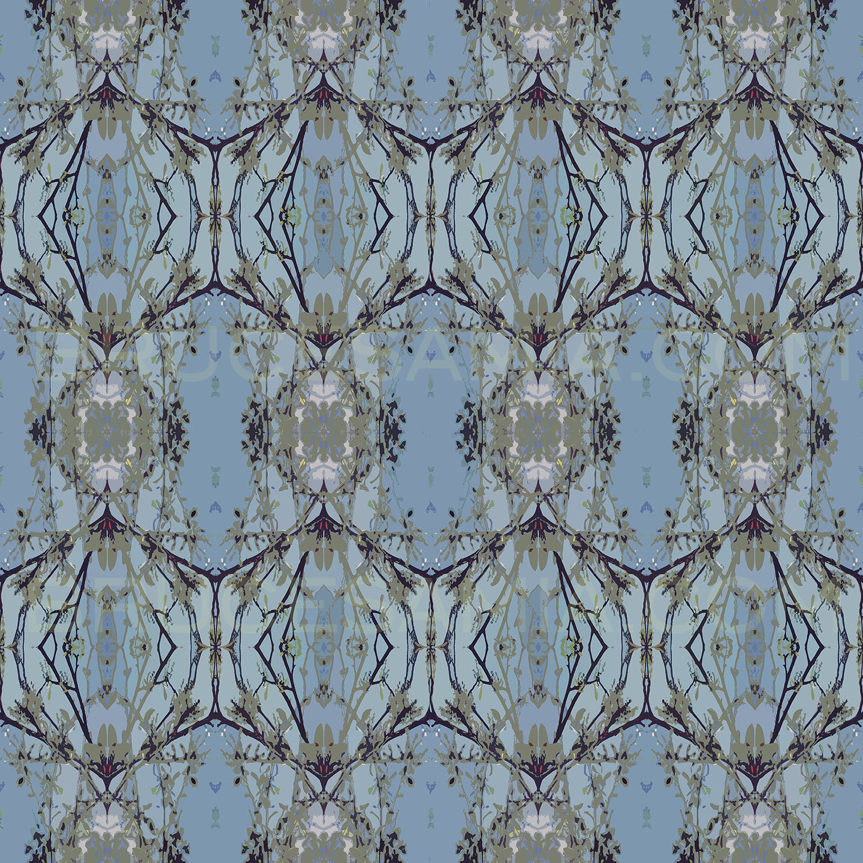 17.square-marfa-branch-blu