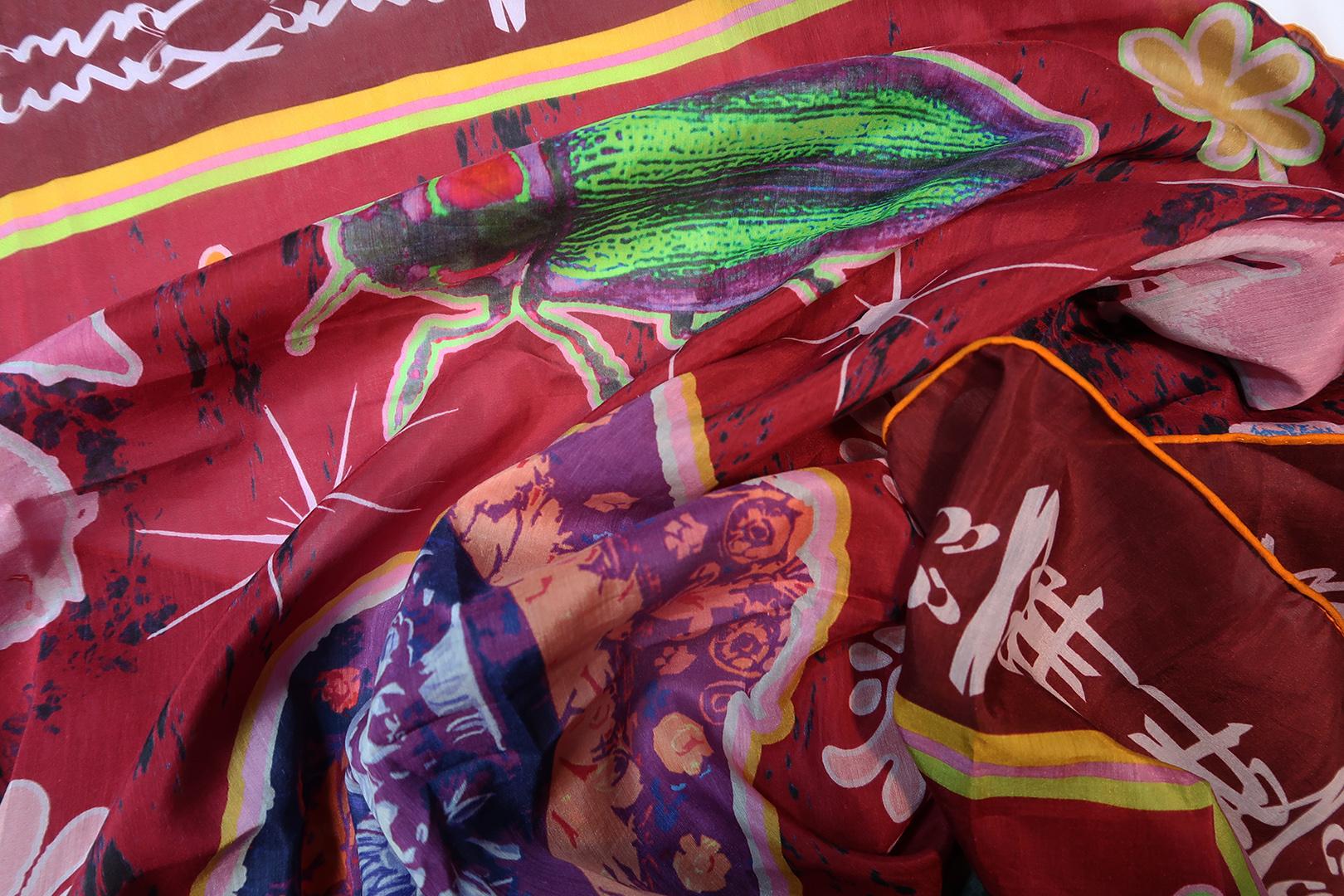 scarf-sangria.dtl.jpg