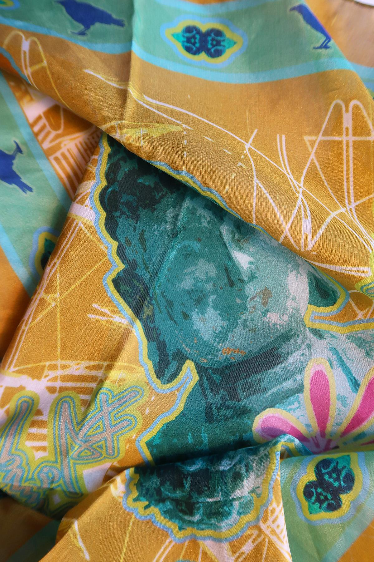 #18.bandana-buddha-dtl.jpg