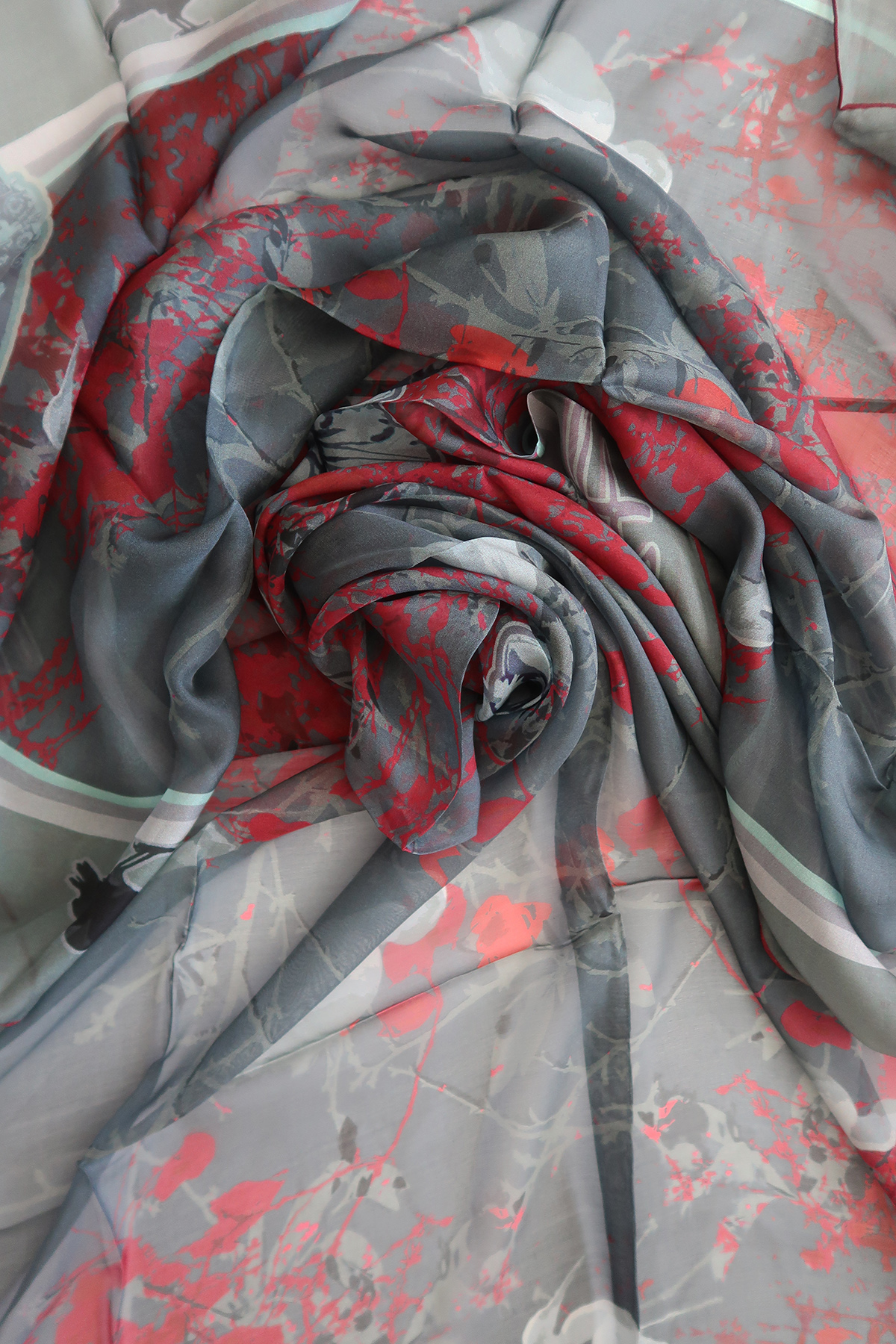 42A.scarf-red branches-dtl..jpg