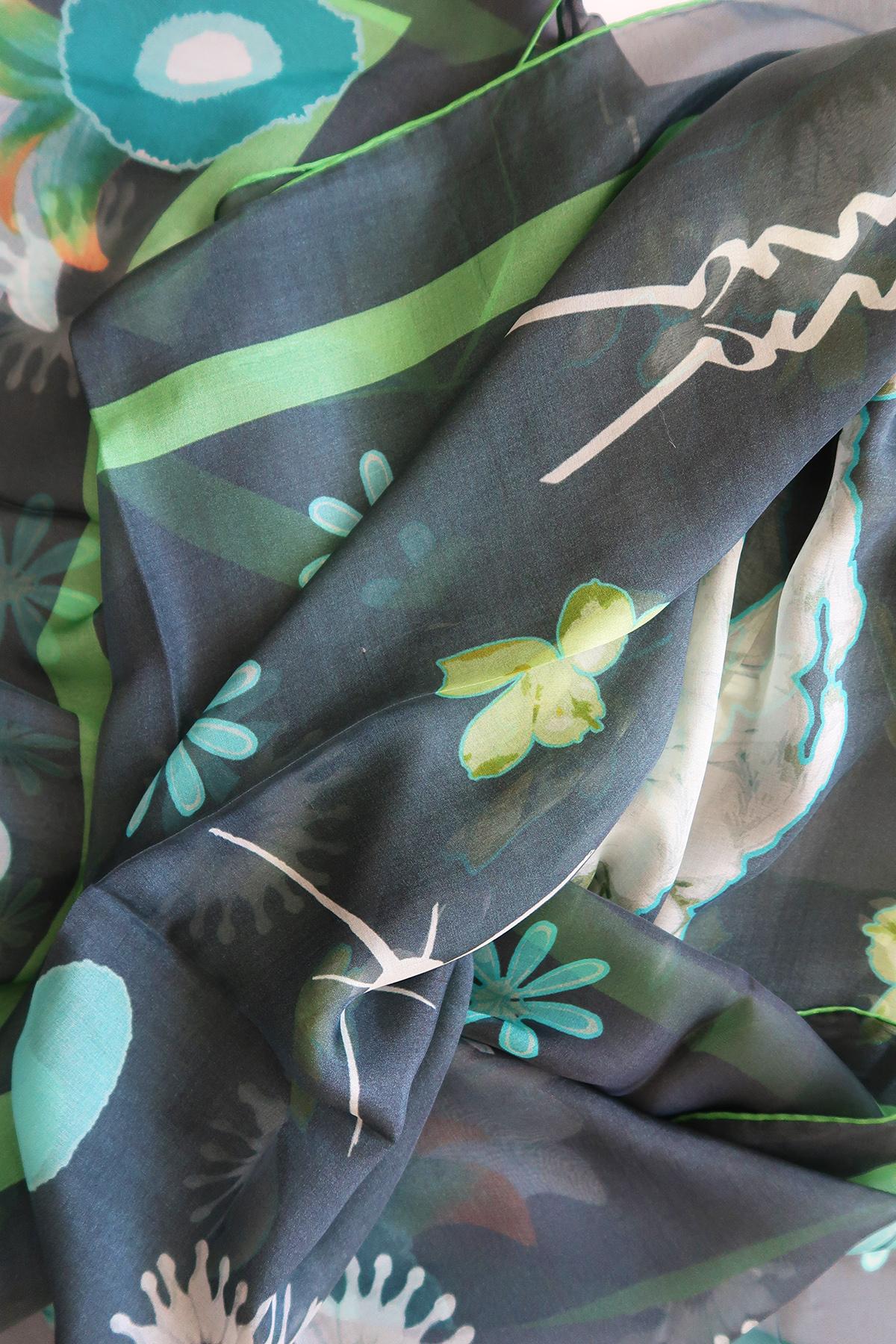 43A.sarong-diety-grey-dtl.jpg