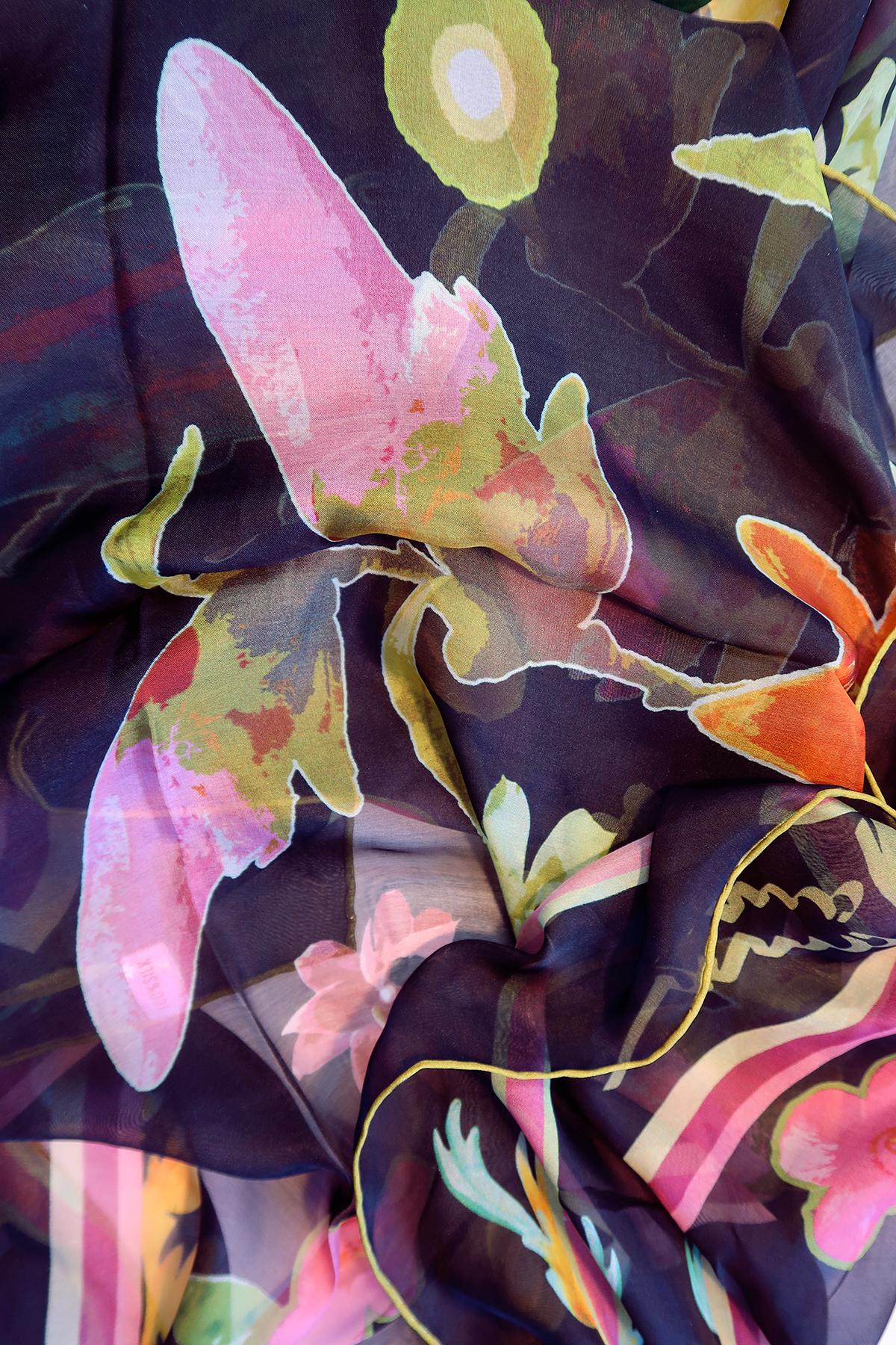46A.sarong-blk-purple-dtl..jpg