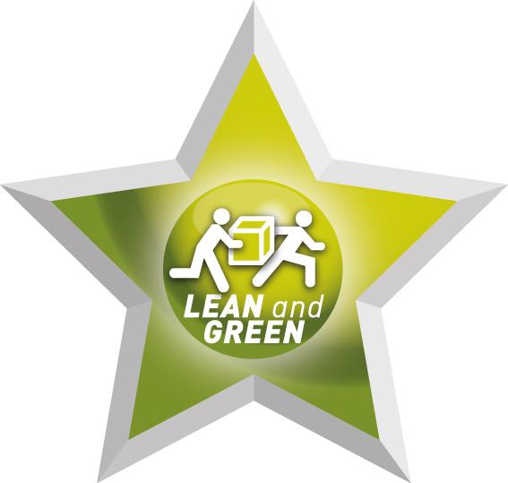 Lena and green.jpg