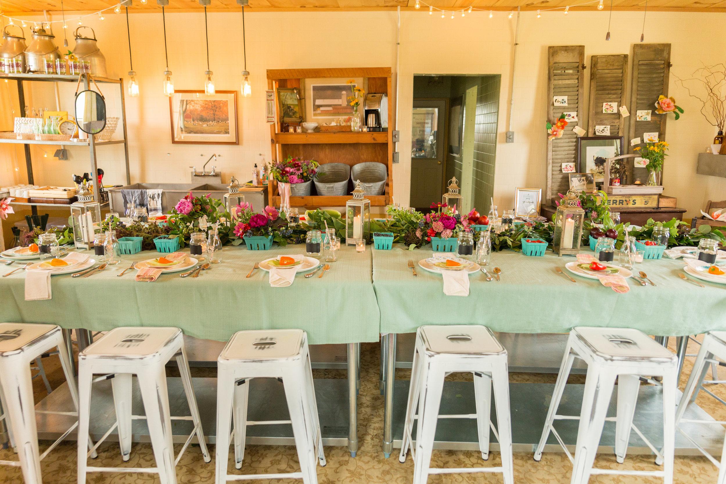 Danielle-Jeff-Farm-to-table-wedding-photography-love-story-studios-0030.jpg