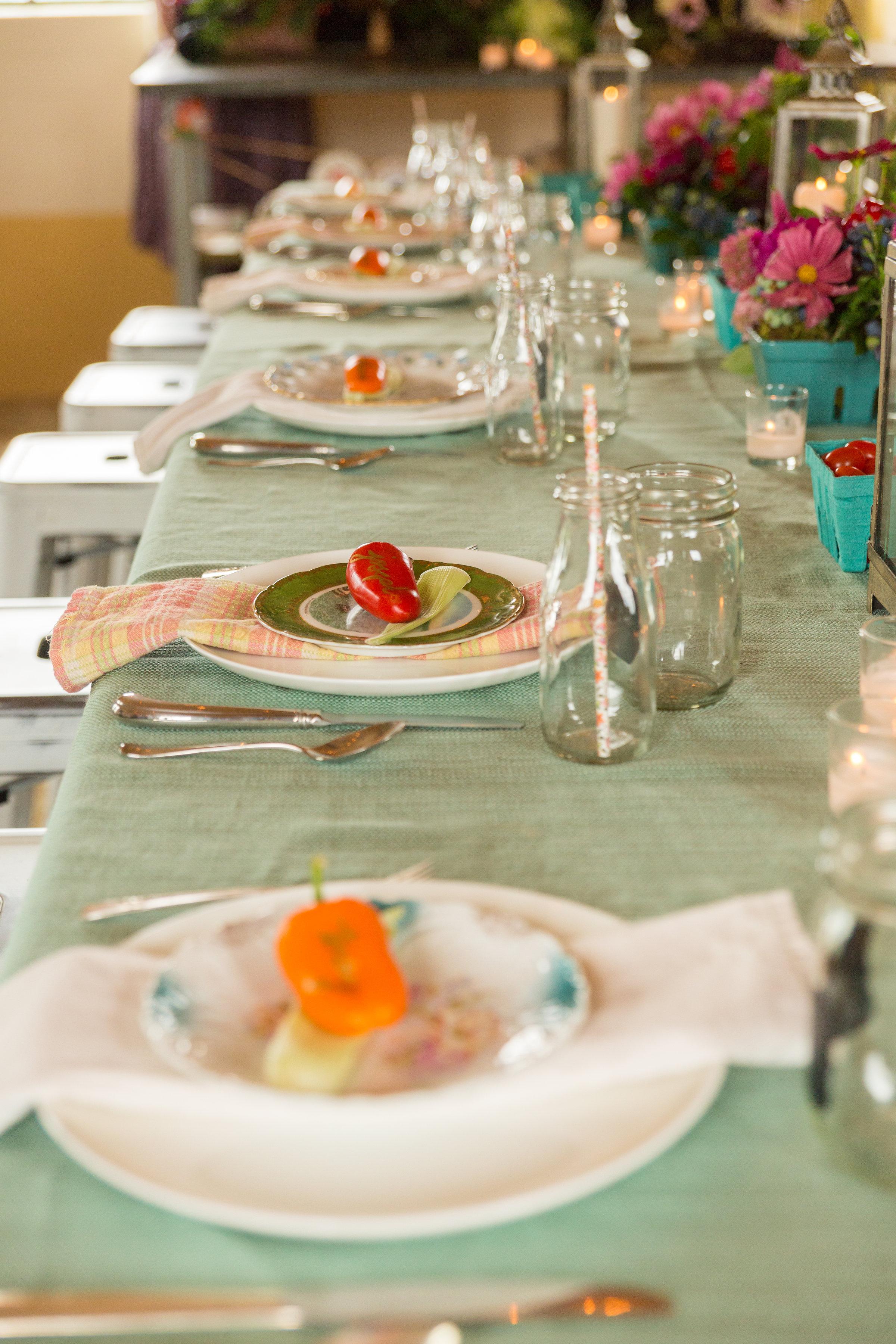 Danielle-Jeff-Farm-to-table-wedding-photography-love-story-studios-0014.jpg