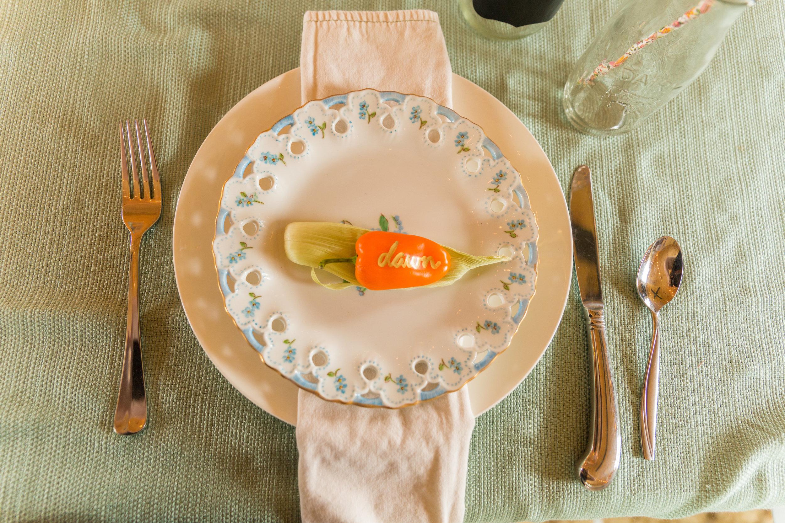 Danielle-Jeff-Farm-to-table-wedding-photography-love-story-studios-0015.jpg