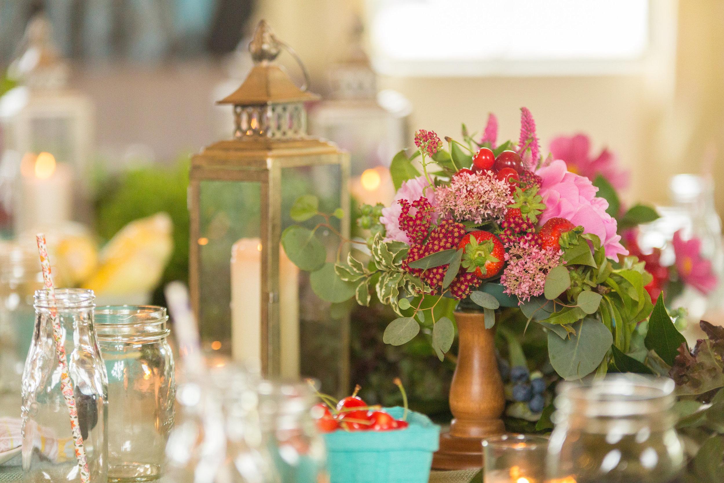Danielle-Jeff-Farm-to-table-wedding-photography-love-story-studios-0022.jpg