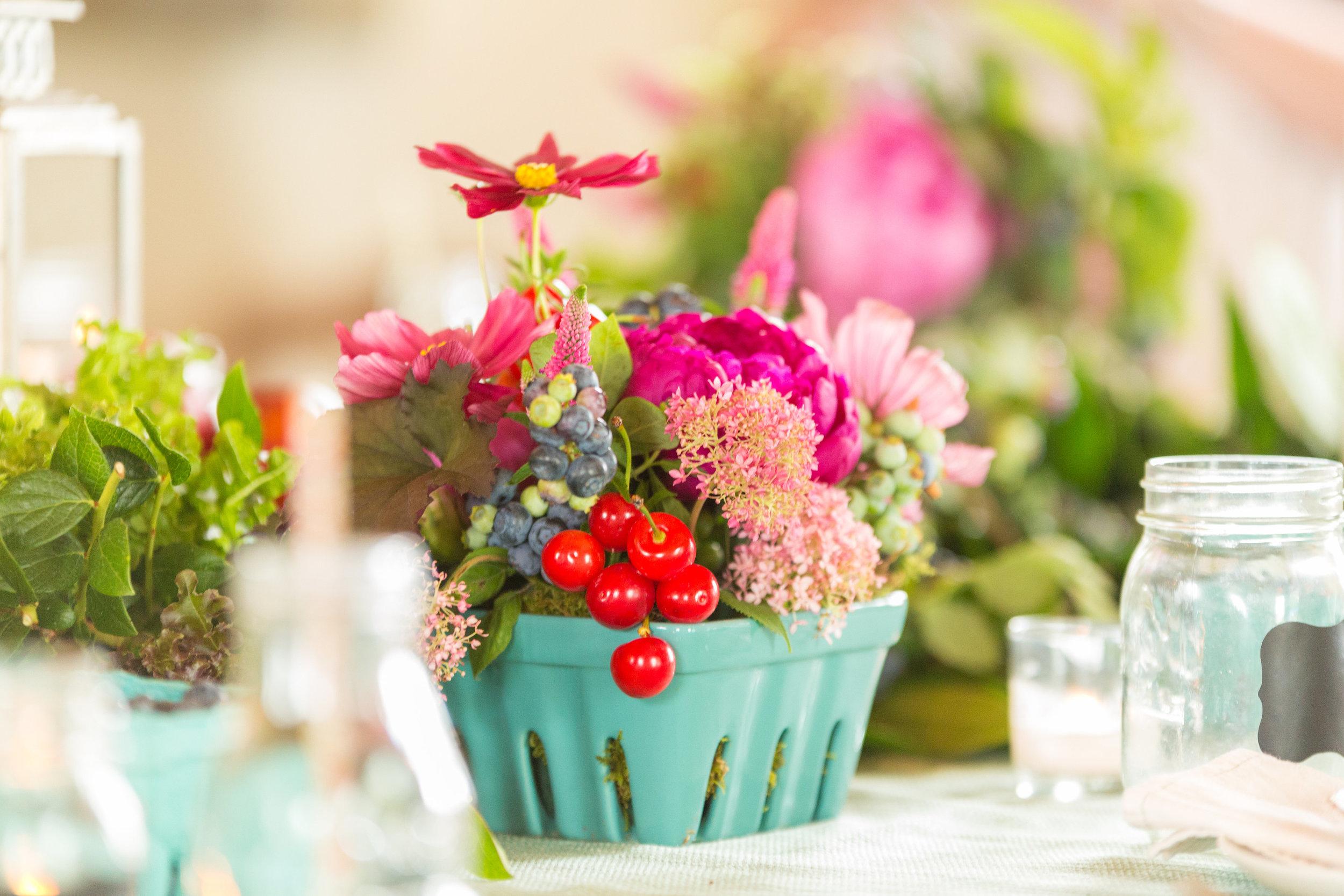 Danielle-Jeff-Farm-to-table-wedding-photography-love-story-studios-0017.jpg