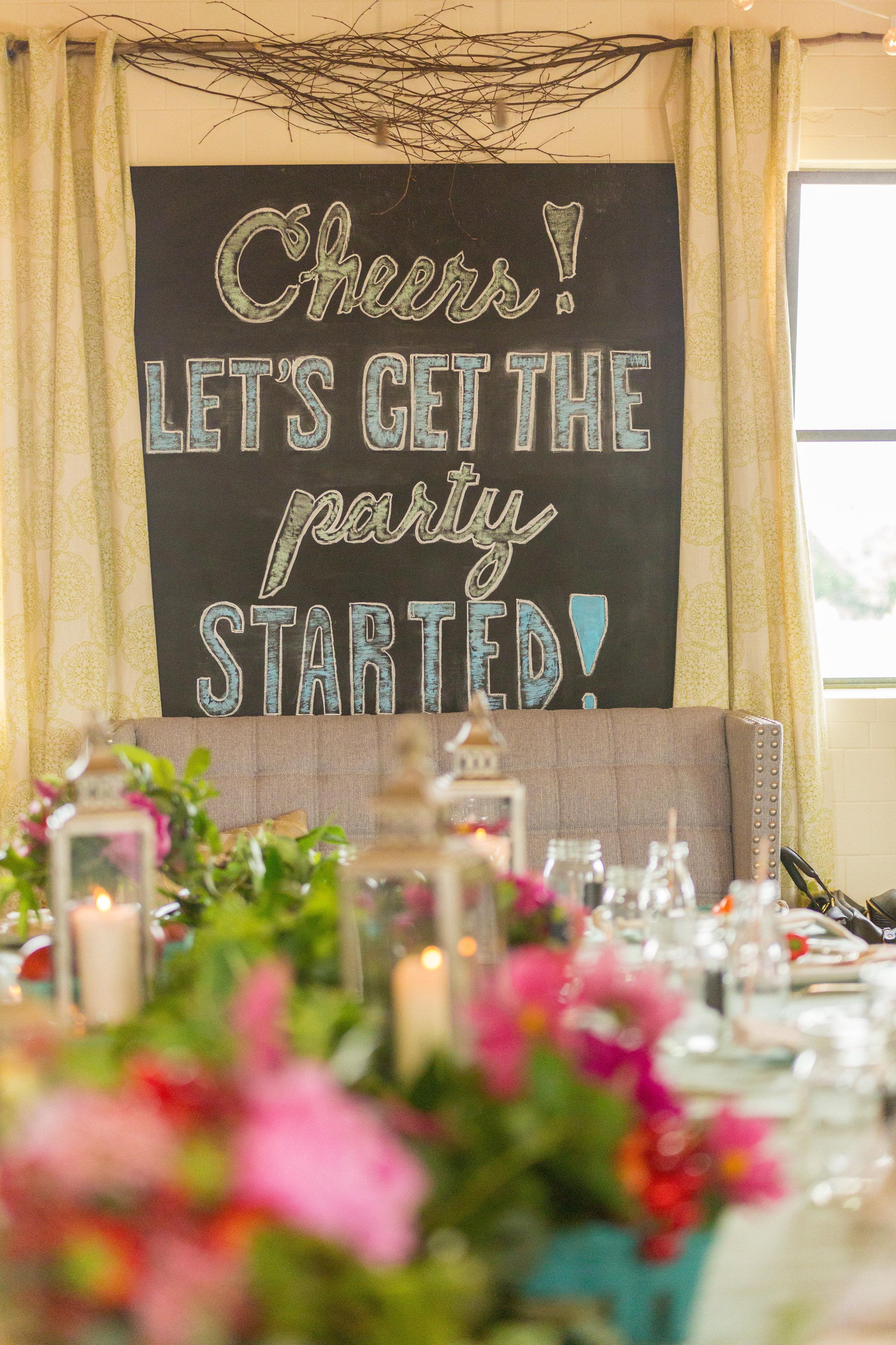 Danielle-Jeff-Farm-to-table-wedding-photography-love-story-studios-0021.jpg