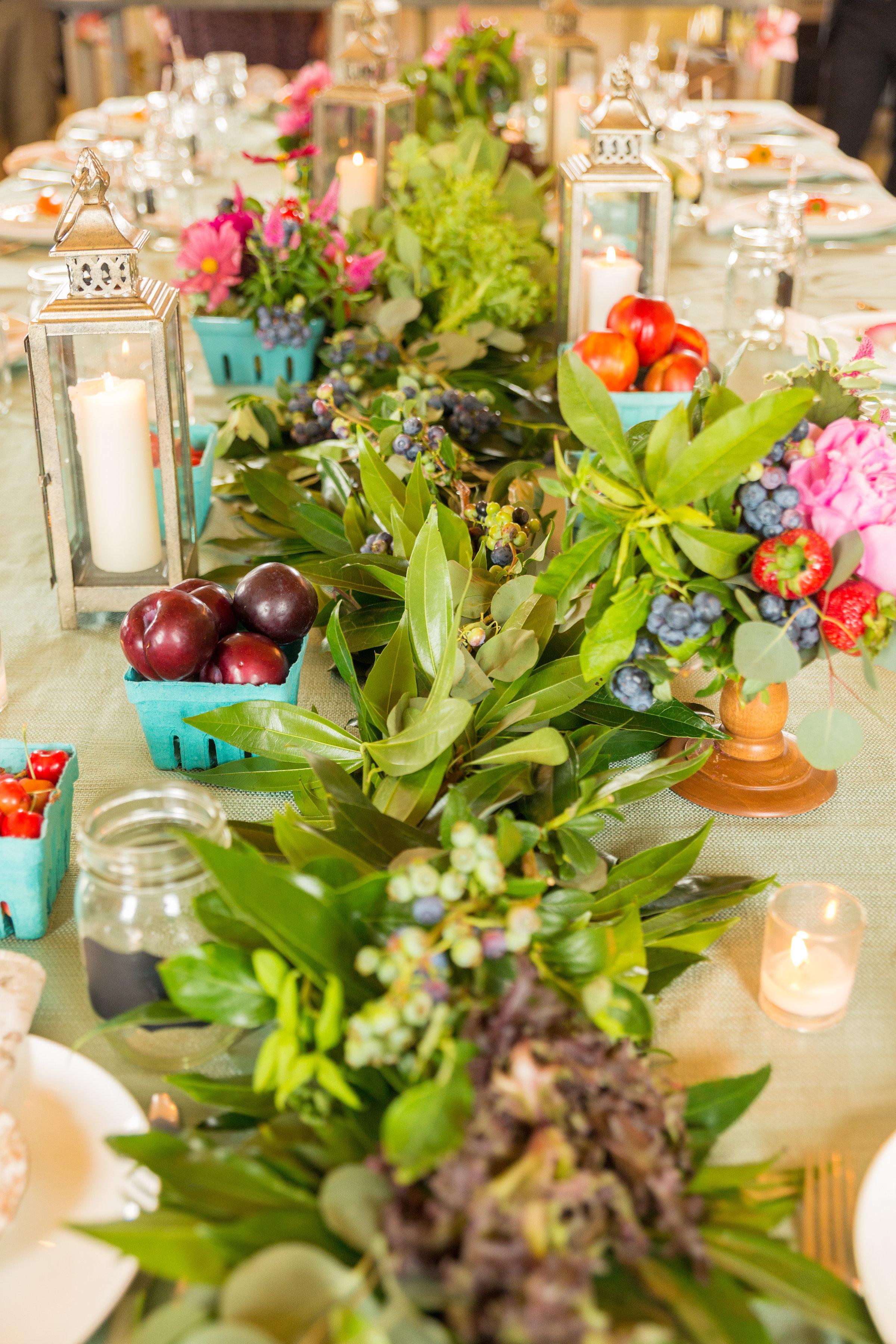 Danielle-Jeff-Farm-to-table-wedding-photography-love-story-studios-0029.jpg