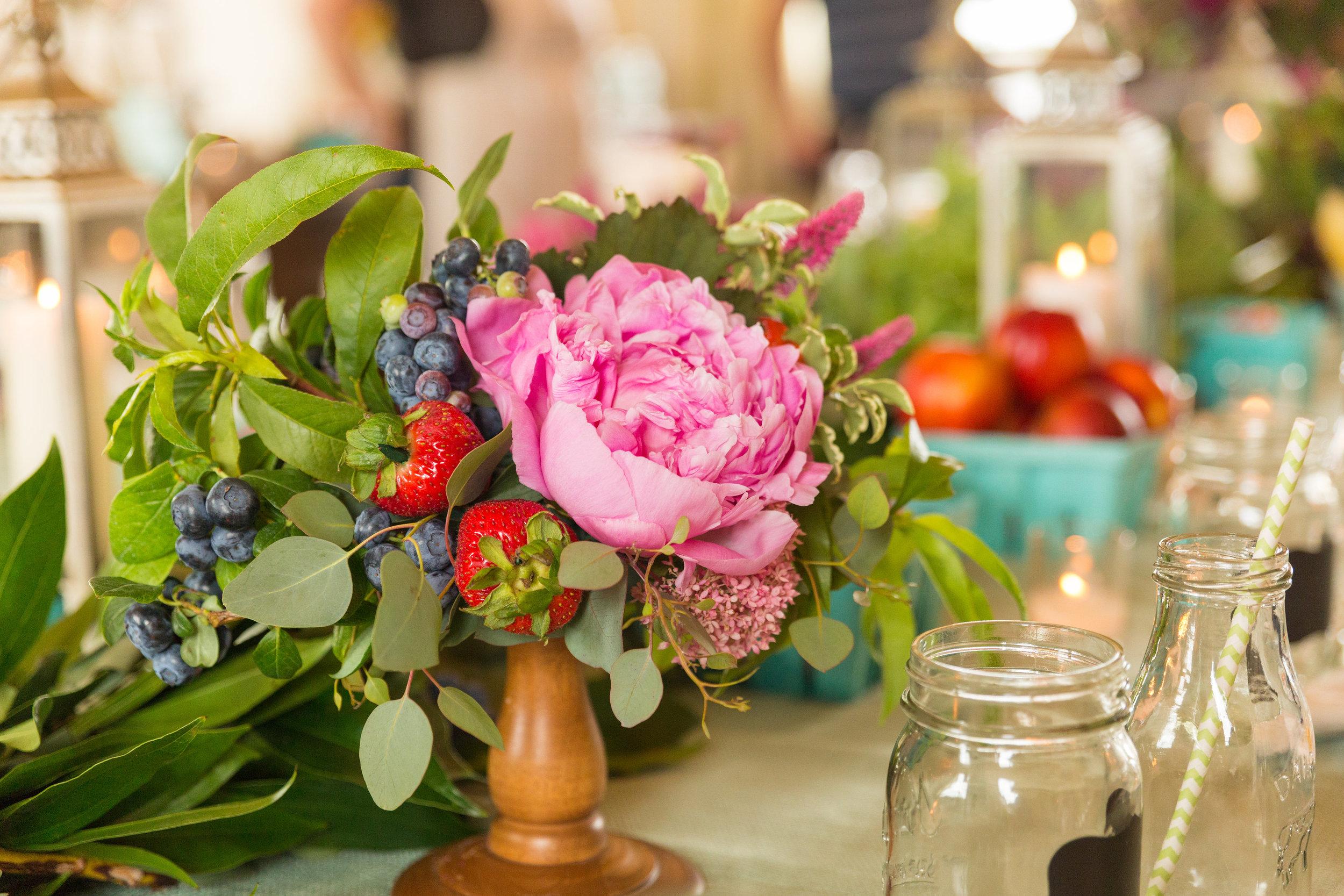 Danielle-Jeff-Farm-to-table-wedding-photography-love-story-studios-0026.jpg