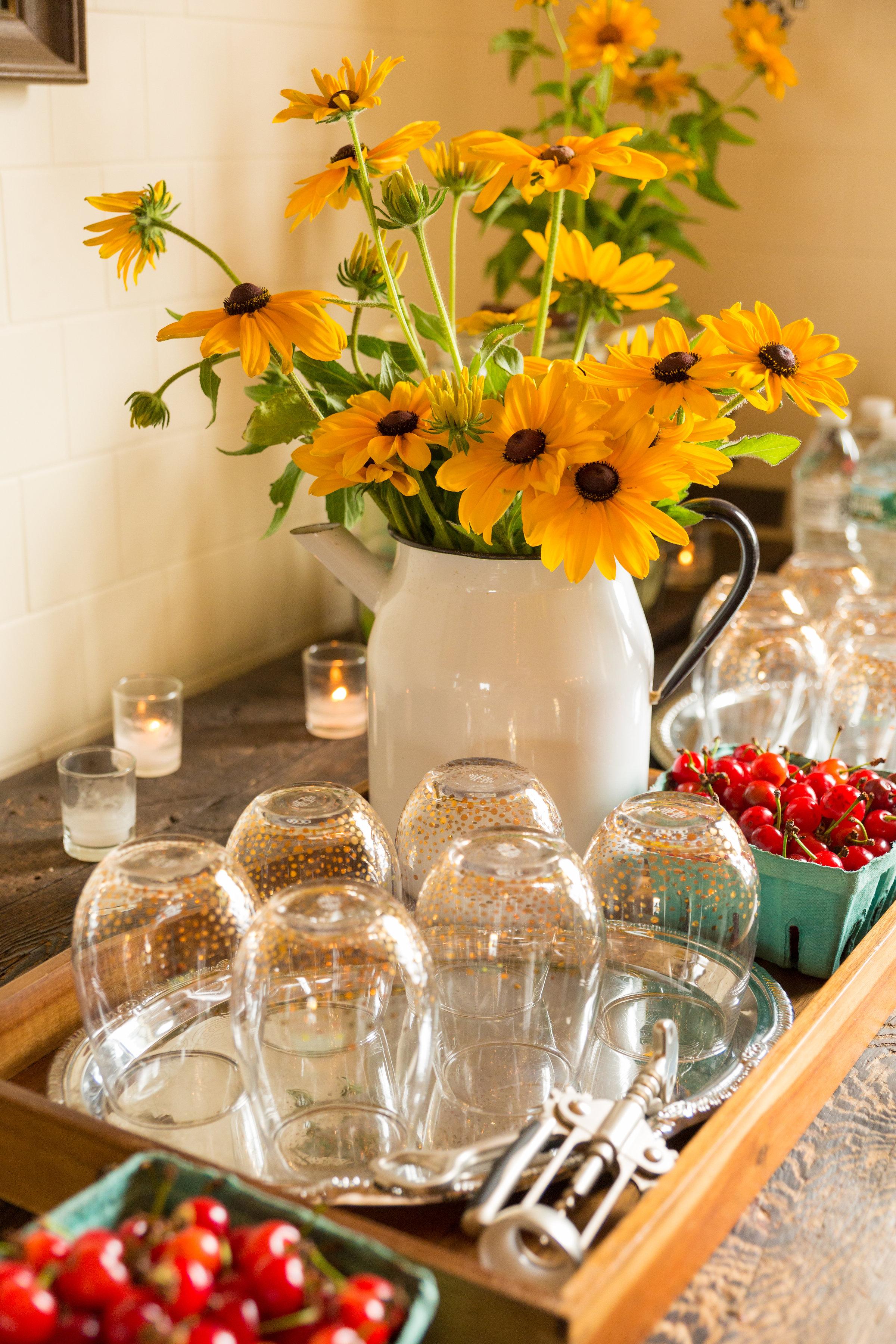 Danielle-Jeff-Farm-to-table-wedding-photography-love-story-studios-0037.jpg