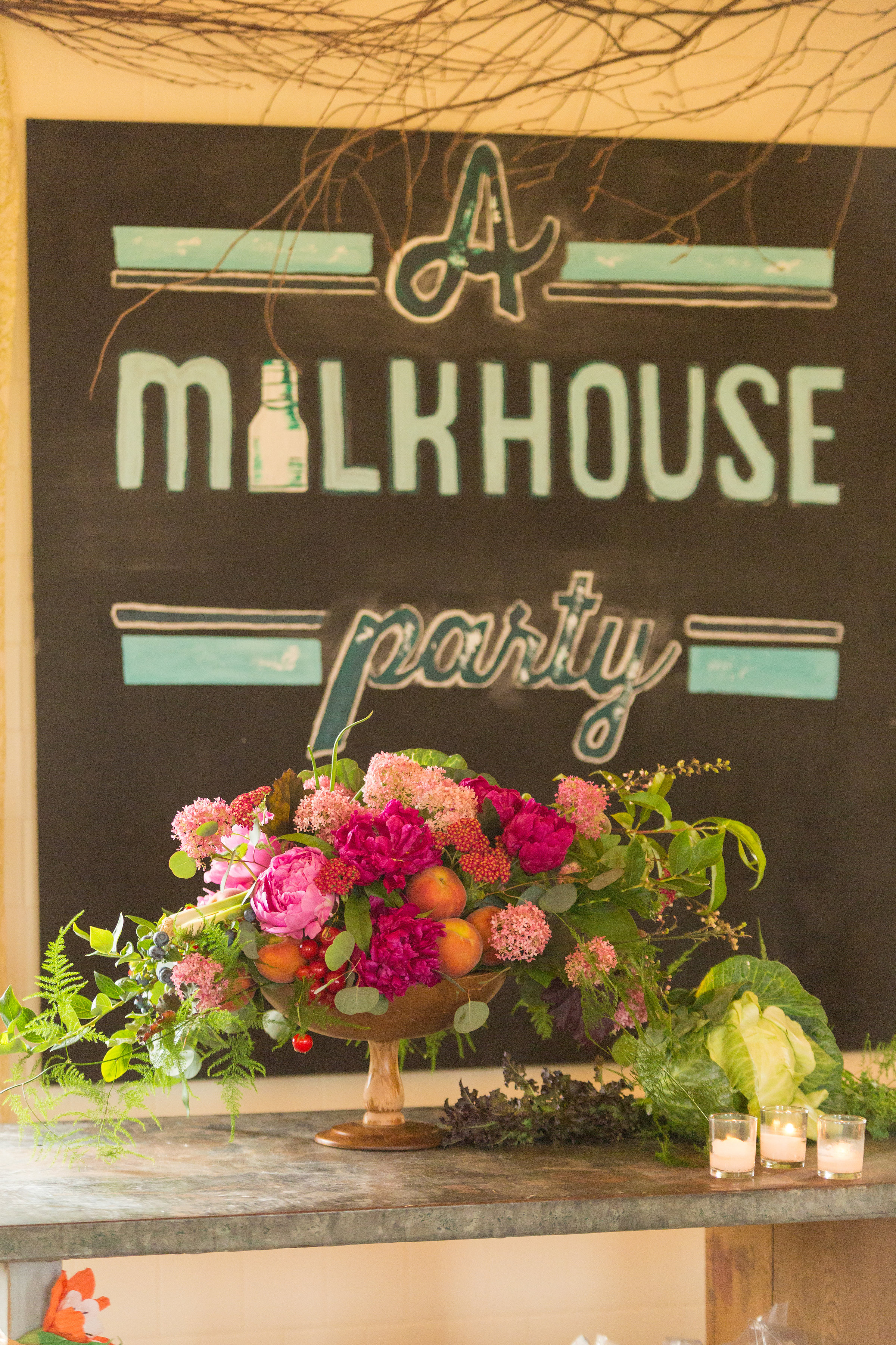 Danielle-Jeff-Farm-to-table-wedding-photography-love-story-studios-0034.jpg