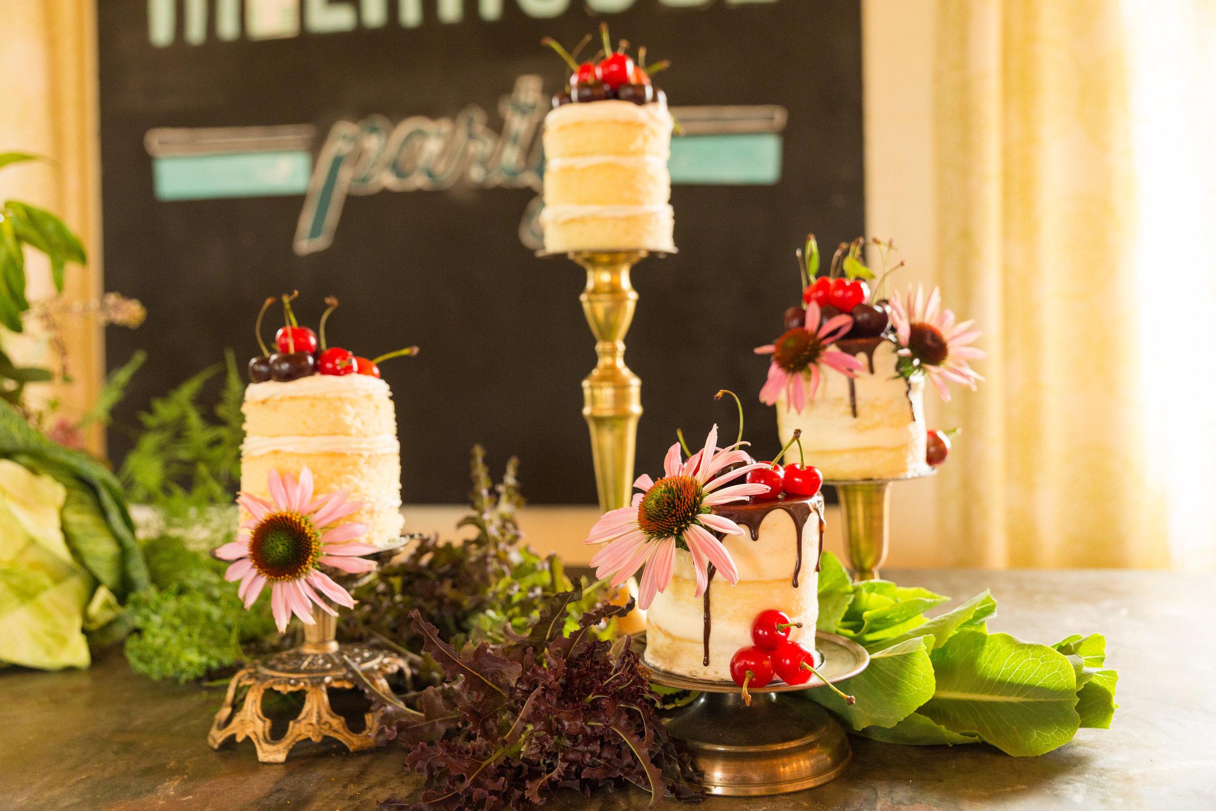 Danielle-Jeff-Farm-to-table-wedding-photography-love-story-studios-0049.jpg