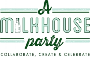 A Milkhouse Party.logo.jpg