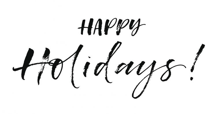 Happy-Holidays-script