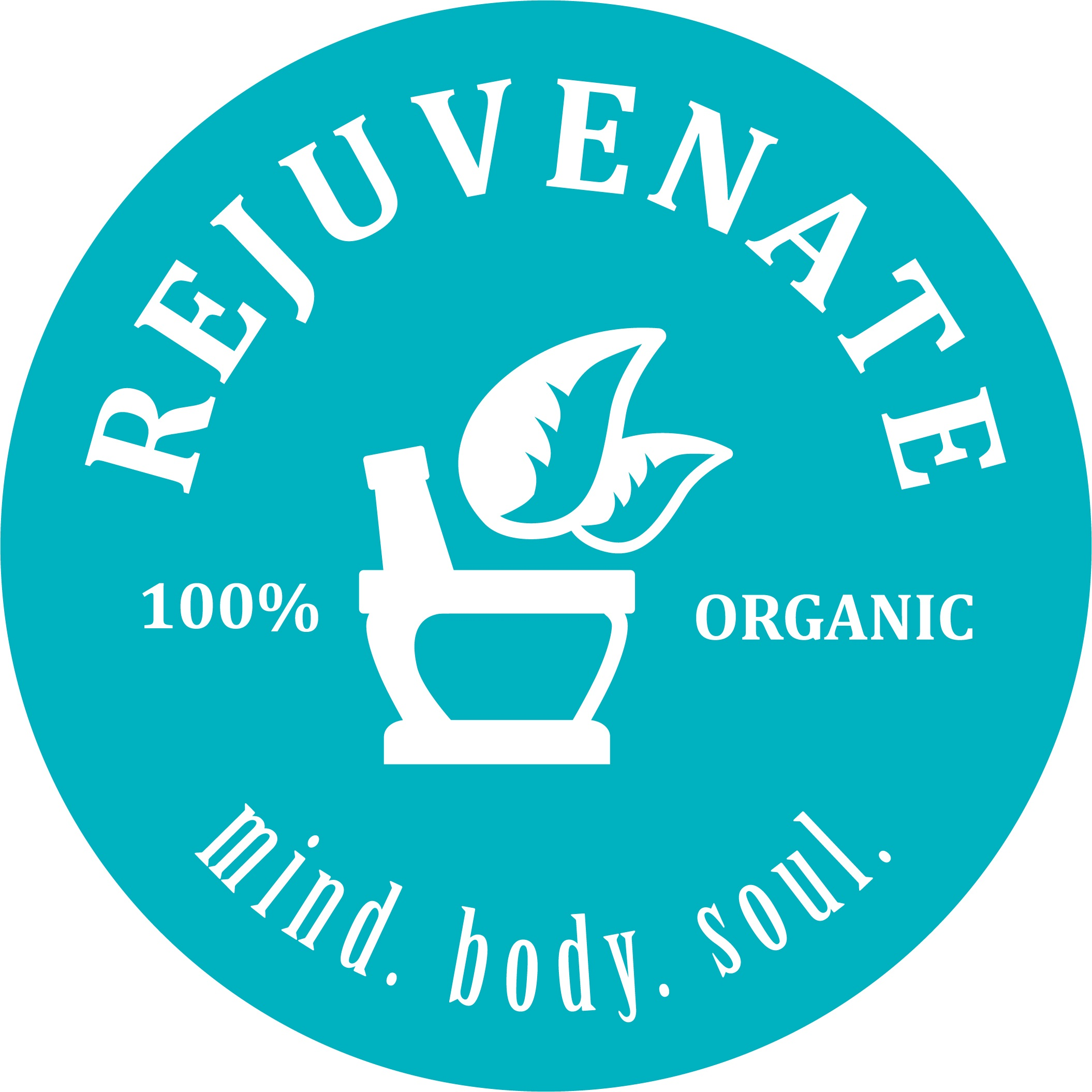 Rejuvenate CBD Logo 0918-FINAL-COLOR.jpg