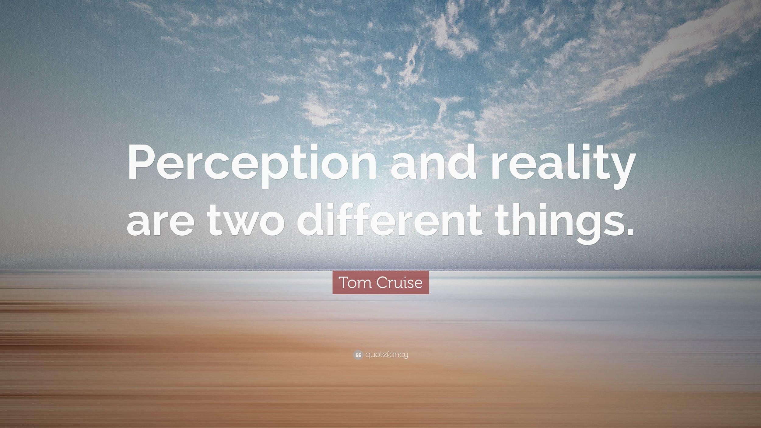 perception.jpg