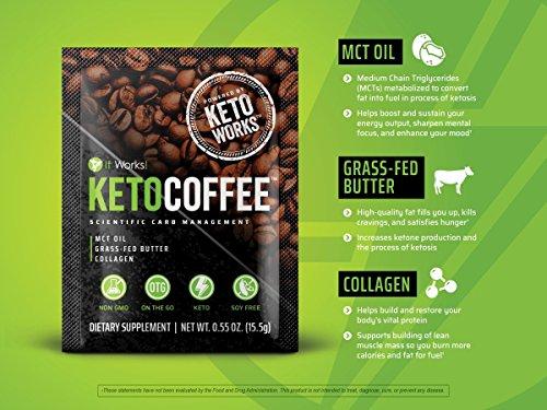 keto coffee.jpg