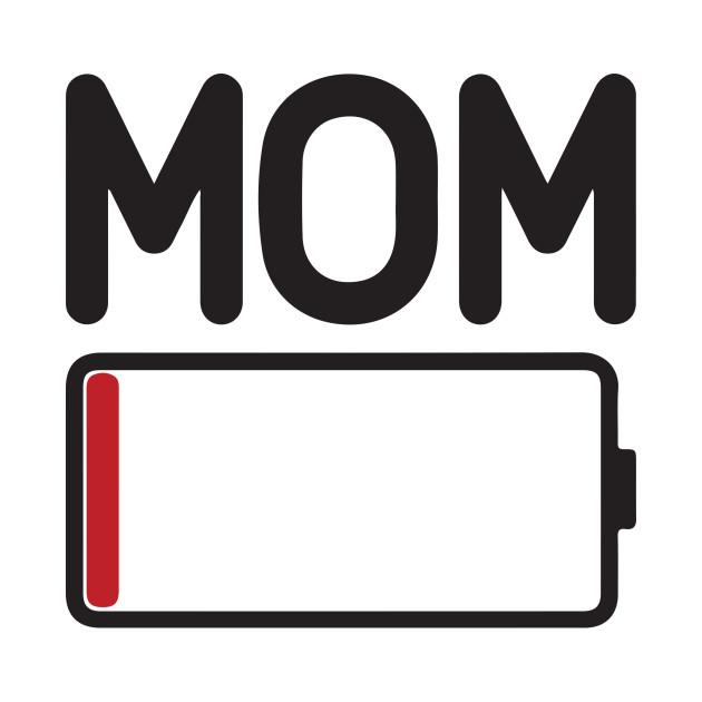 mom battery.jpg
