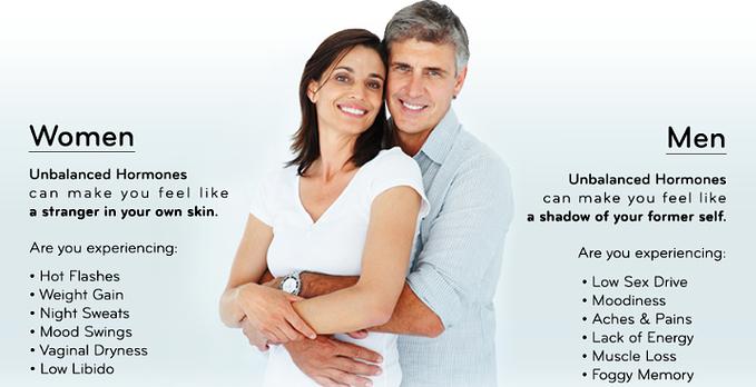 Hormonal-Imbalance-Signs-in-Men-Women.jpg