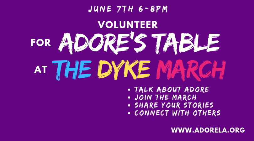 Dyke March Volunteer Event.png