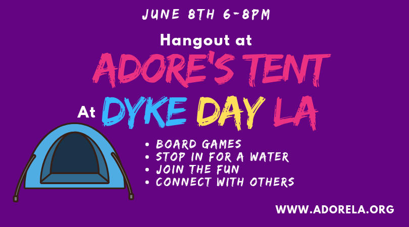Dyke March Volunteer Event (2).png