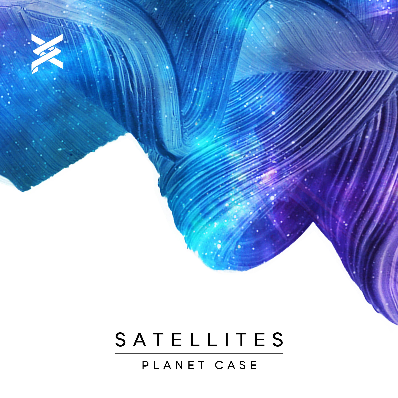 cover_satellites_2.jpg