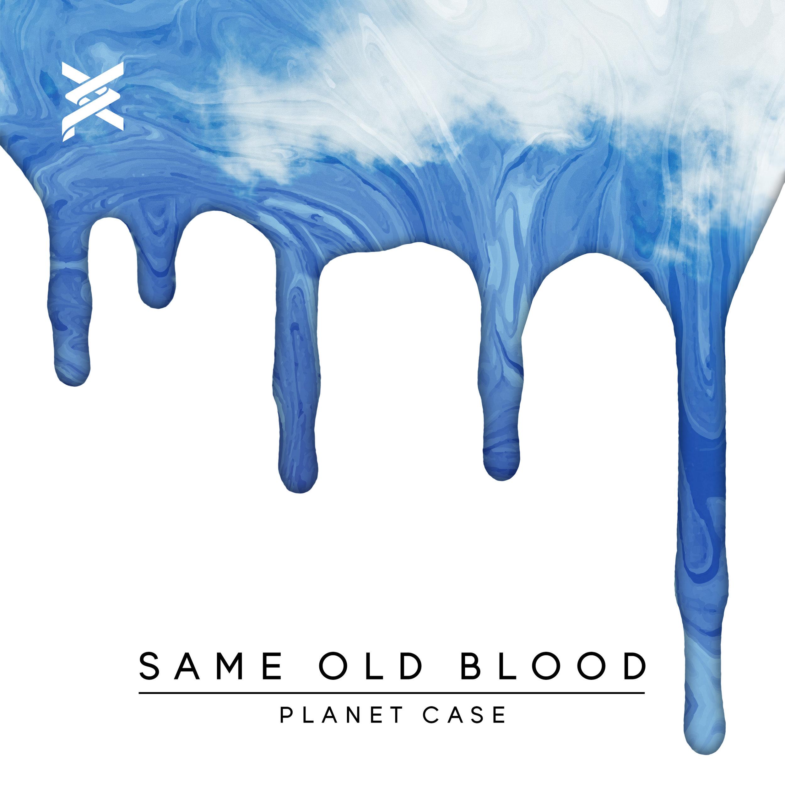 Same_Old_Blood.jpg