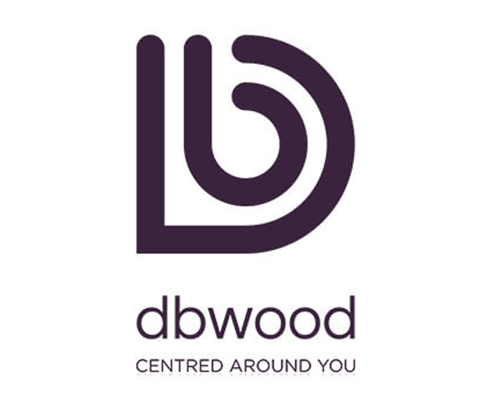 DB Wood Logo_01.jpg