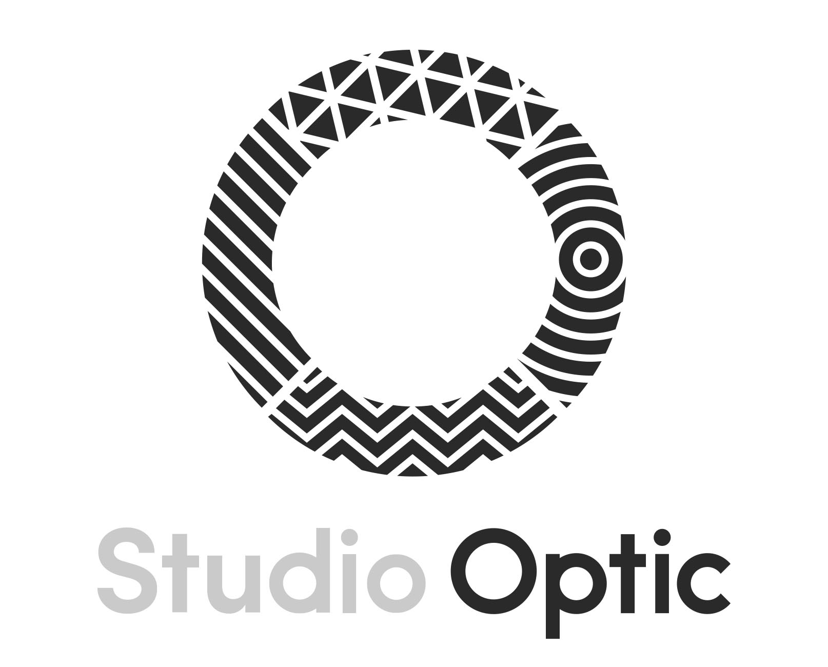 Studio Optic Logo_01.jpg