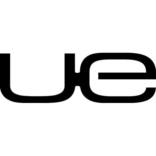 UE_Black_square_web.jpg