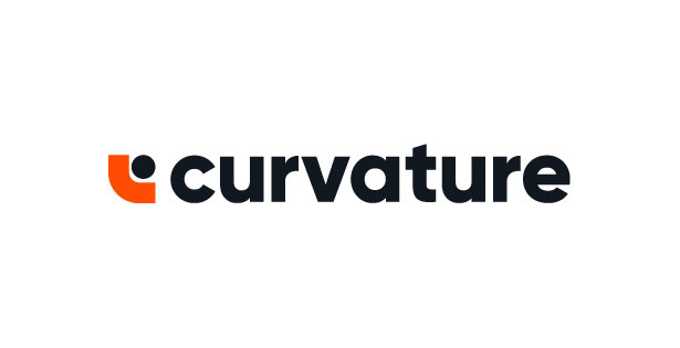 curvature-logo.jpg