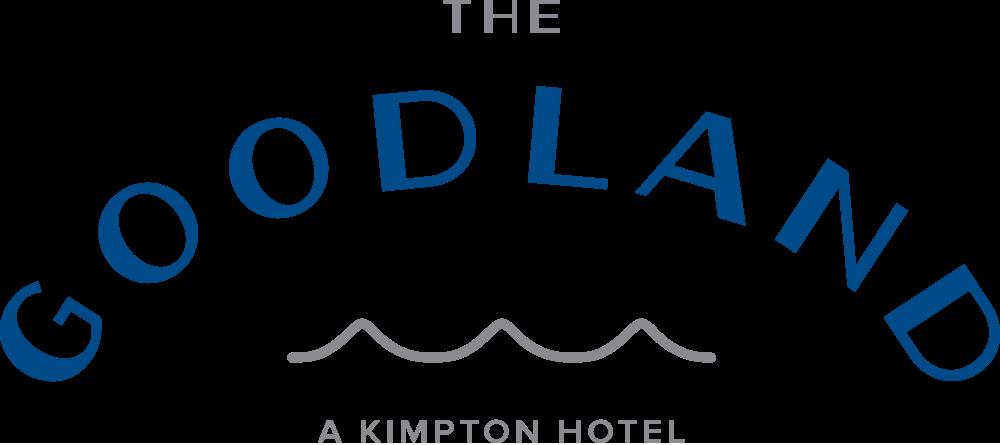 goodland-logo-color.png