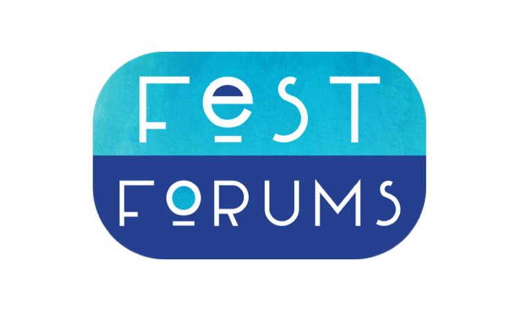Fest-Forums-Banner-2.png