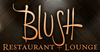 Blush-Restaurant-+-Lounge.png