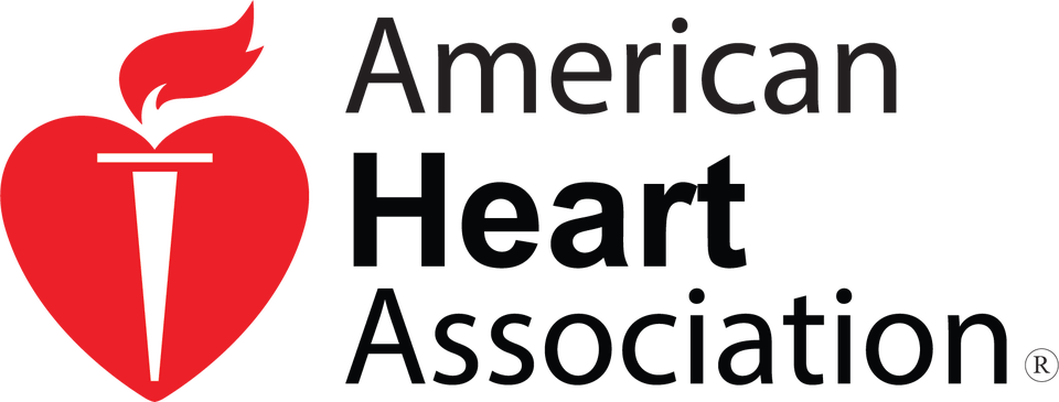 American-Heart-Association-1.png
