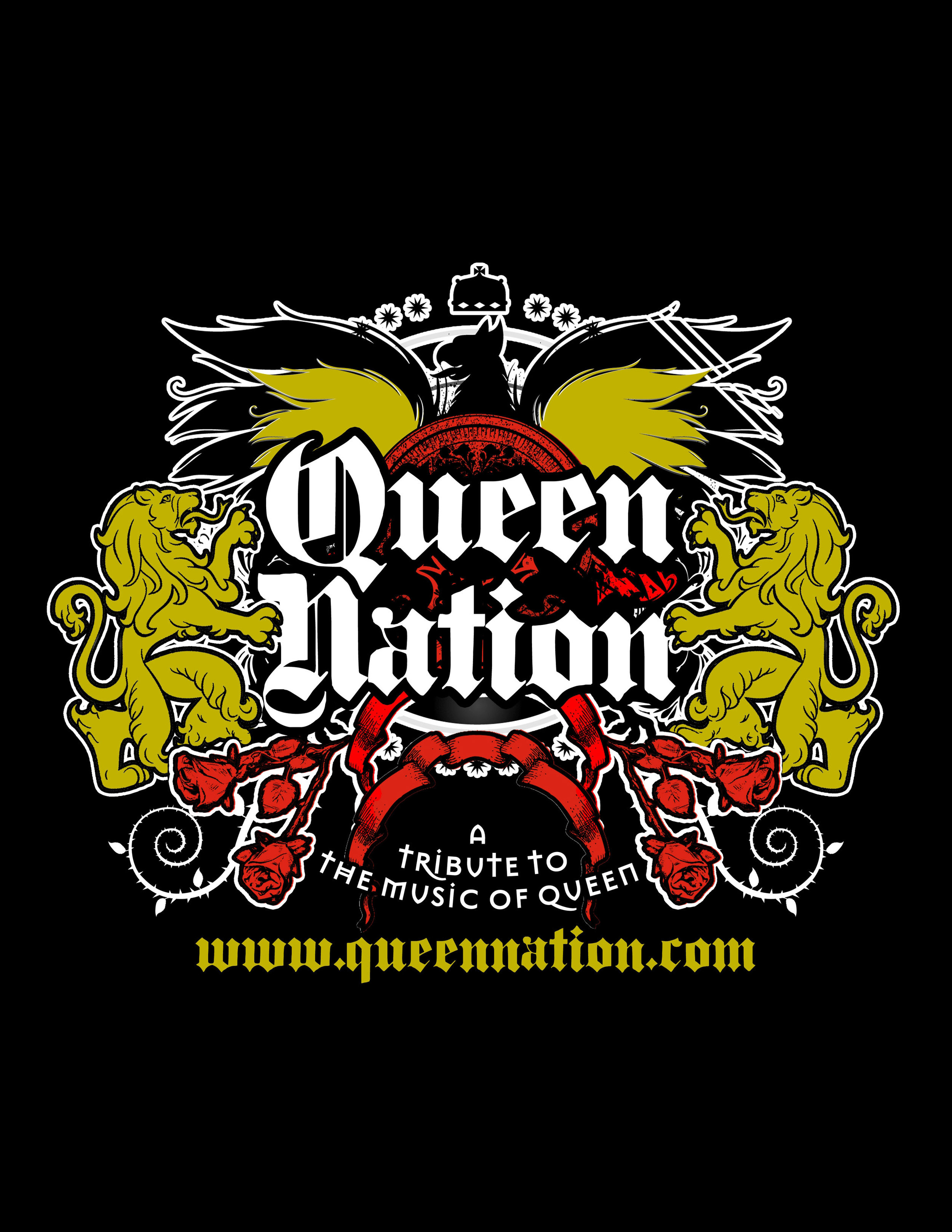 Queen Nation logo.jpg