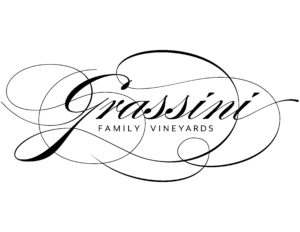 Grassini-Logo-copy-300x232.jpg