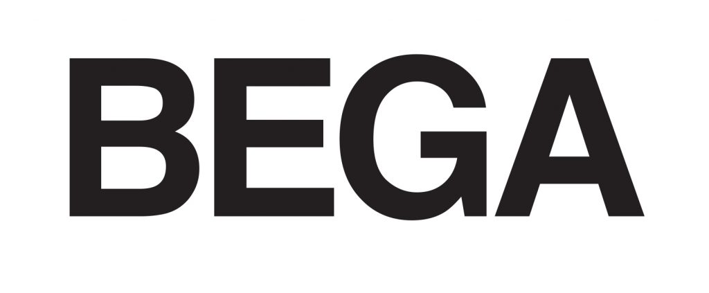 bega-logo-black-text-1024x4231.jpg