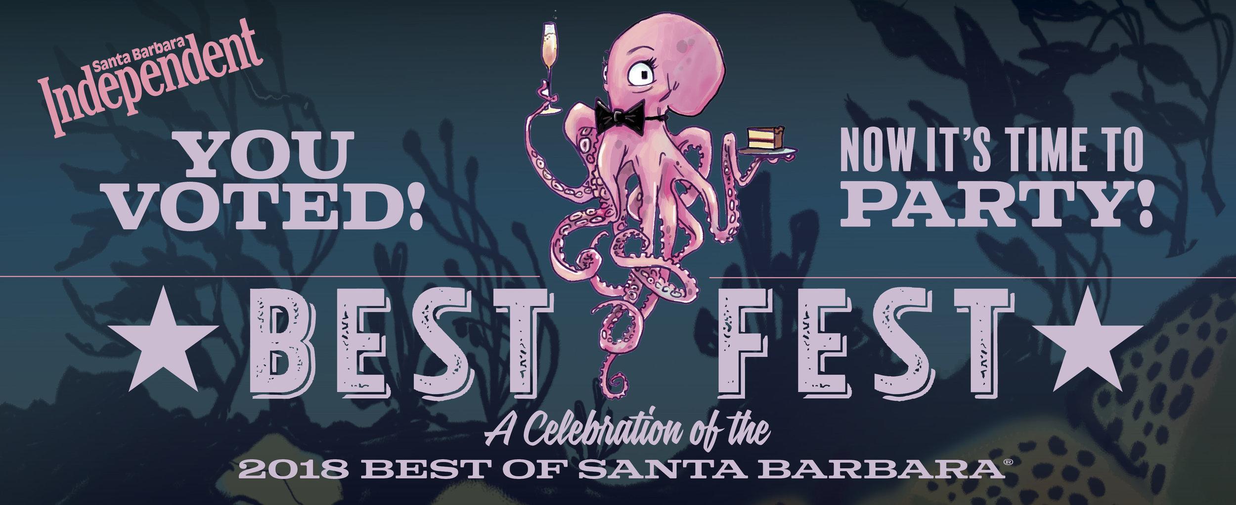 2018BestFest-TicketingPageHeader.jpg