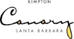 New_Canary_Logo_-_Signature.jpg
