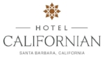 hotel-californian.jpg