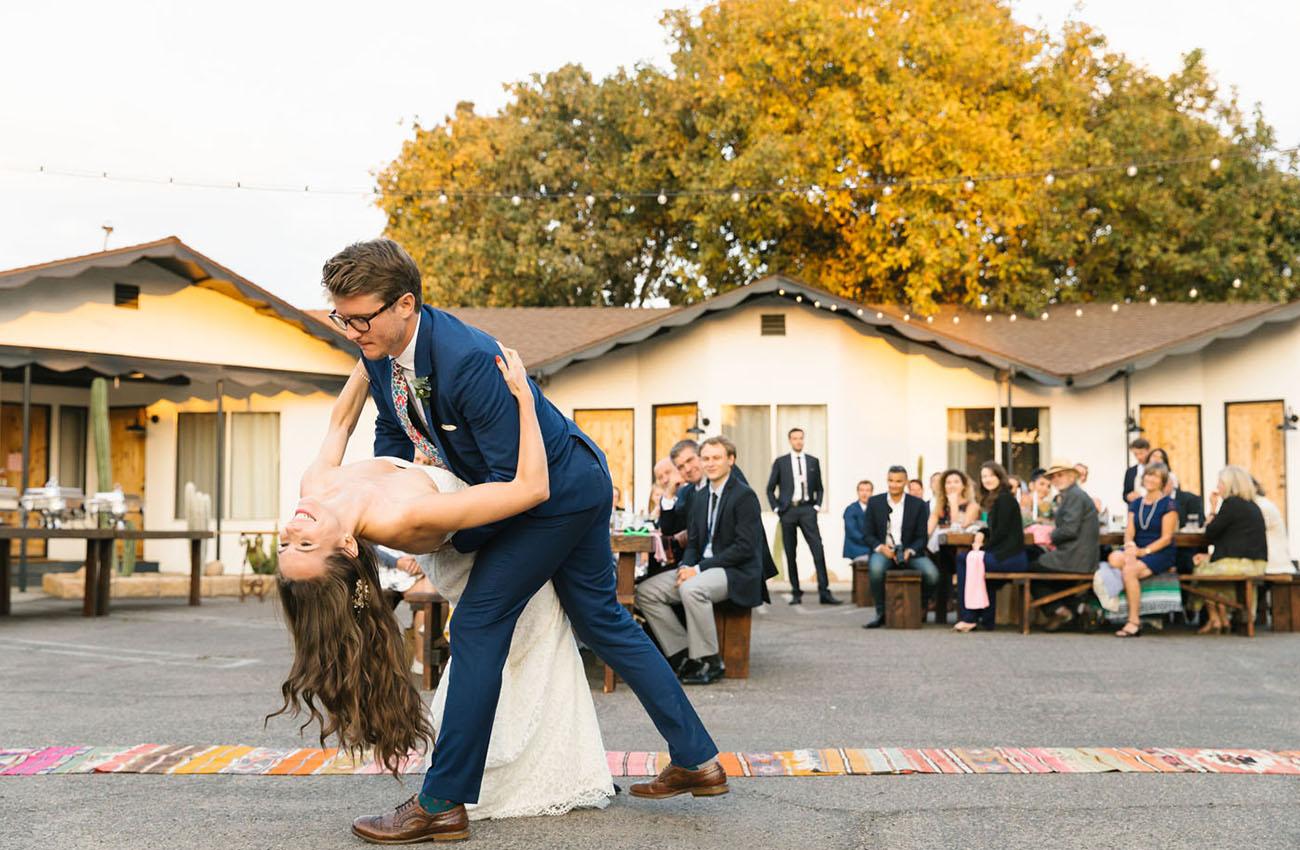 2sams-wedding-24.jpg
