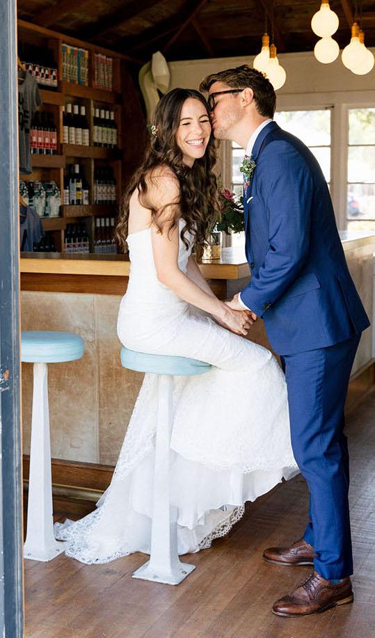2sams-wedding-10.jpg