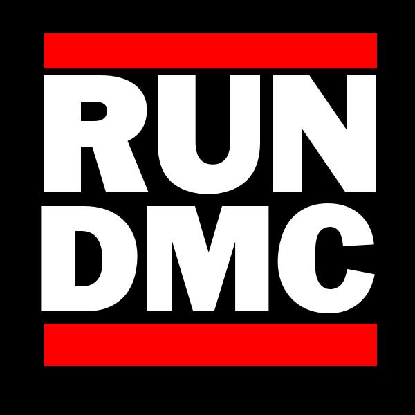 Runc-DMC-Logo.png