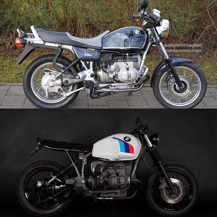 Copy of BMW R80 R