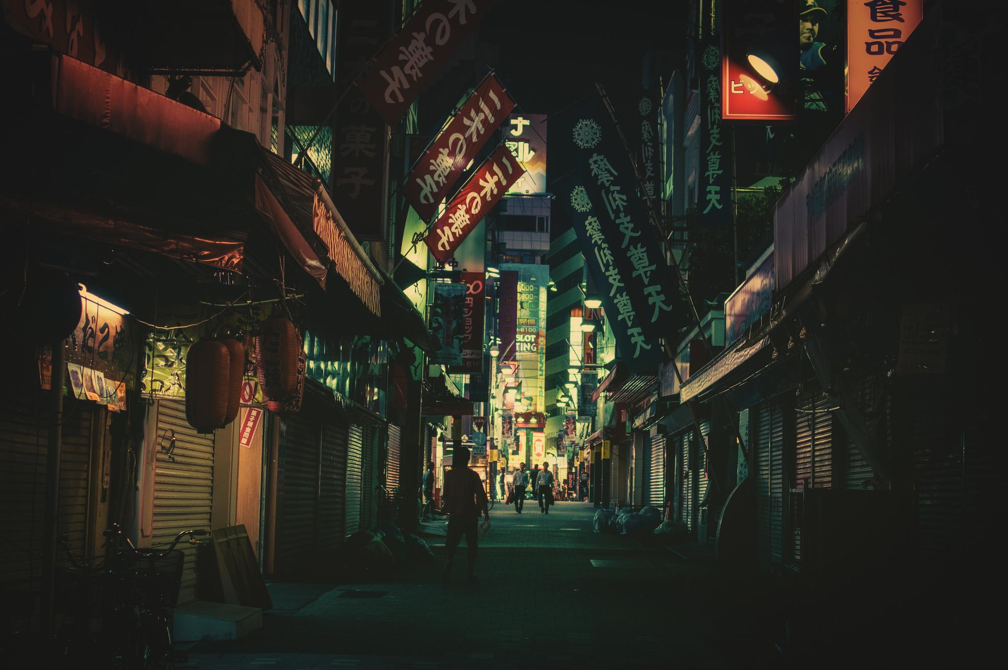 Masashi Wakui_6.jpg
