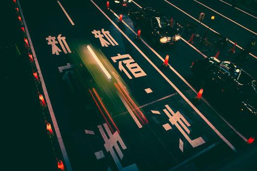Masahi Wakui_9.jpg